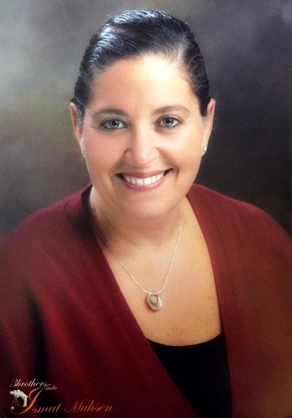 Nora Tleel, D.D.S.