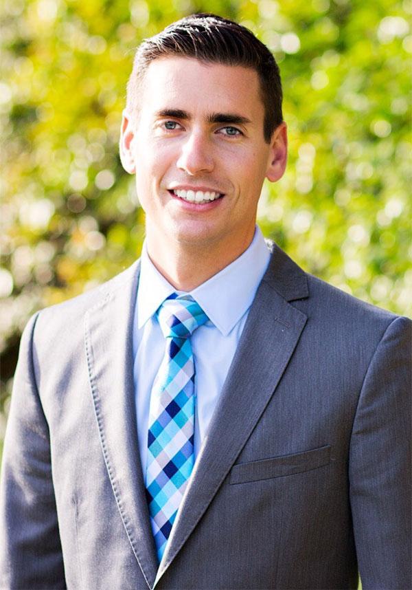 Ryan Abelowitz, D.D.S.