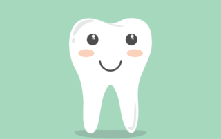 keep-primary-teeth-healthy