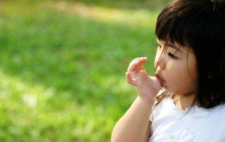 how to help your child break the thumbsucking habit