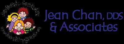 Jean Chan, D.D.S. & Associates Logo