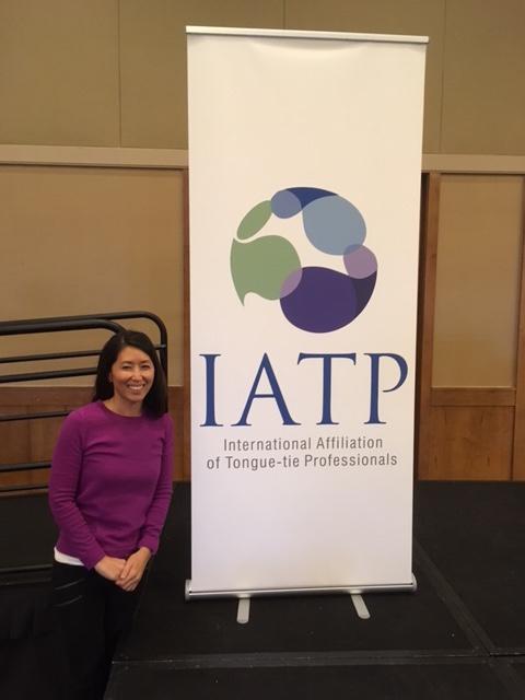 2016 IATP Meeting Denver