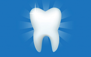 Proactive Planing and Scaling Can Prevent Advanced Gum Disease